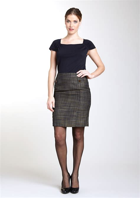 skirt 2 fashion tights skirt dress heels