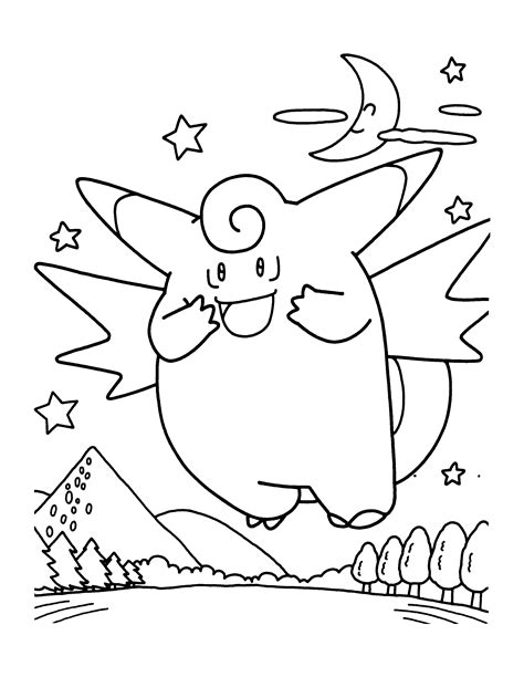 pokemon easter coloring pages all pokemon coloring pages easter coloring pages