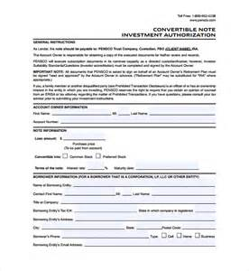 founders agreement template founder agreement template related keywords suggestions
