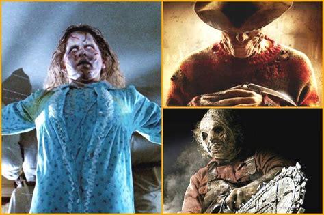 film horror terbaru oktober 2014 i 10 migliori film horror ispirati a eventi reali