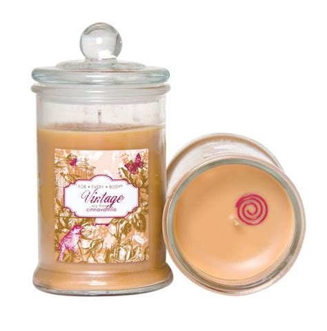 best candles in the world the best strongest smelling candles wonderful