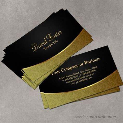 Luxury Business Card Template Free by 556 Best Business Card Templates Images On