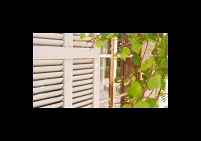 Brambilla Arredamenti Concorezzo by Casa Giardino A Bussero Infobel Italia