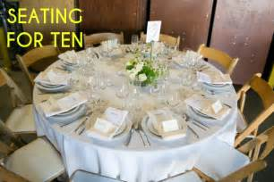 How Many Place Settings wedding seating chart everything you need to know a