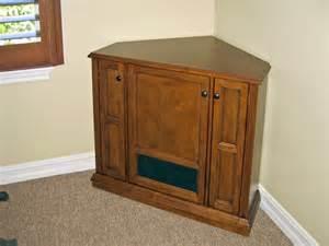 corner cabinet for tv manicinthecity