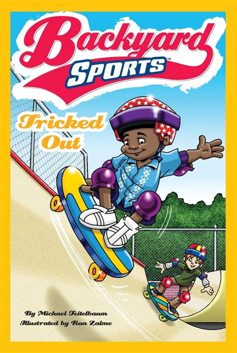 backyard sports series backyard sports inside edge specs price release date redesign