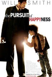amazon the pursuit of happyness widescreen edition the pursuit of happyness 2006 imdb