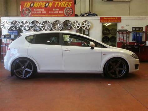 Car Tyres Newry thompson tyres newry newry winter tyres newry alloys