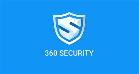 360 security for android 360 security android 28 images 360 security lite speed boost android apps on play 360