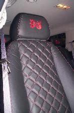 upholstery pasadena tx upholstery store aircrafts pasadena tx