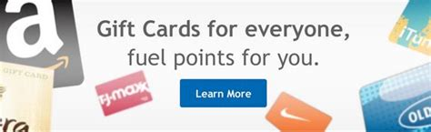 Buy Kroger Gift Card - kroger deal 4x fuel points on 1 17 southern savers