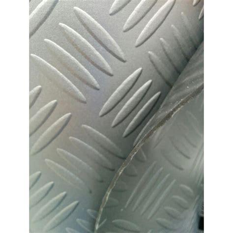 tappeti in pvc tappeti pvc flessibile morbido per passatoie e zerbini
