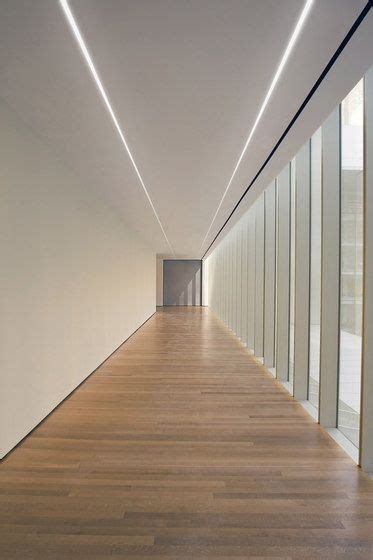 linear led light fixtures best 25 linear lighting ideas on commercial