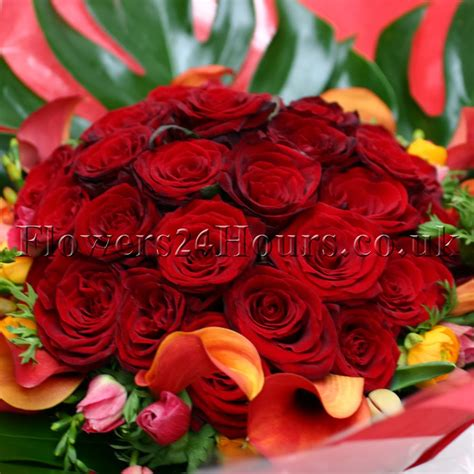 flower delivery valentines valentine s flowers romatic gifts flowers care tips