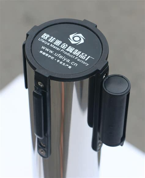 Plastik 5meter 5meter wall mounted retractable belt barrier buy wall