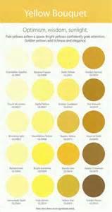 walmart paint colors glidden paint walmart yellow bouquet bumblebee yellow