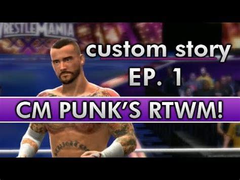 smackdown vs 2011 challenge matches rtwm videolike