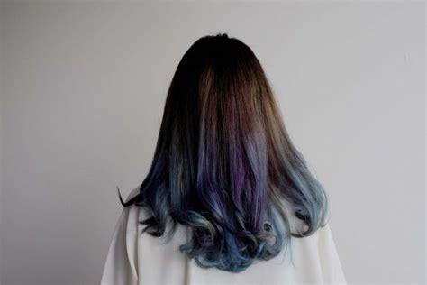 tutorial cara jedai jedai cara mudah bikin rambut lebih indah