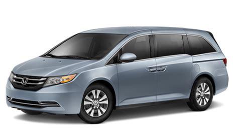 Toyota Lease Deals Miami Honda Car Lease Specials Miami Miami Honda Specials