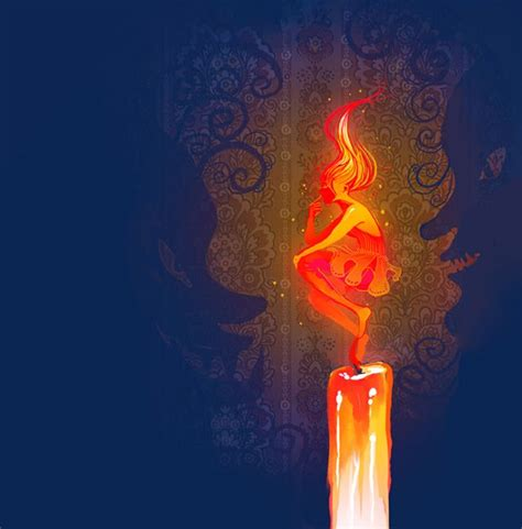 candle lava l 84 best images about elementals and creatures on