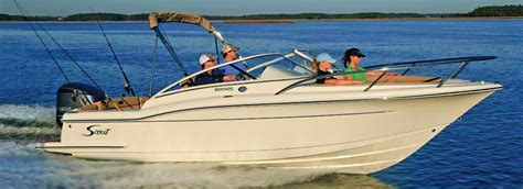 scout boats dual console dual console boats scout boats