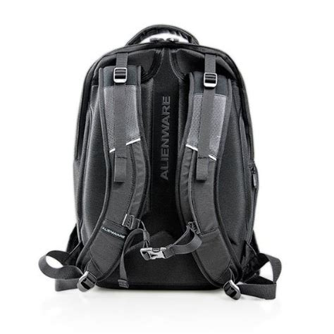alienware vindicator backpack 18 inch awvbp18 buy in uae pc products in the uae