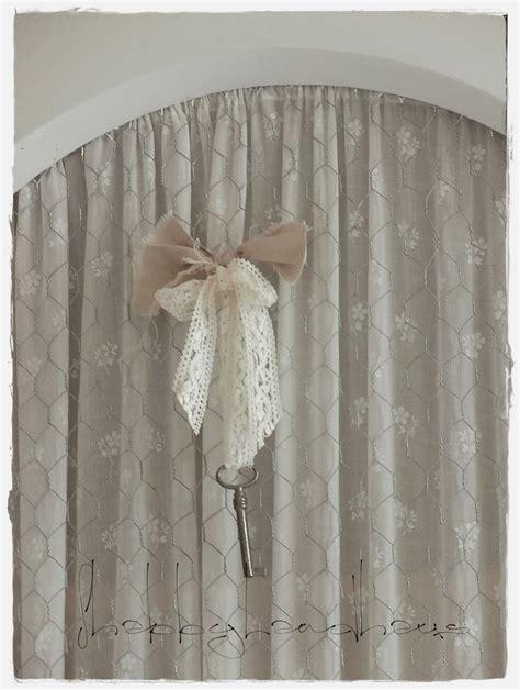 günstige vorhänge mit gleiter ikea weisse wohnzimmermoebel