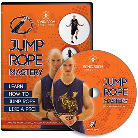 best home workout dvd best workouts exercise dvds that
