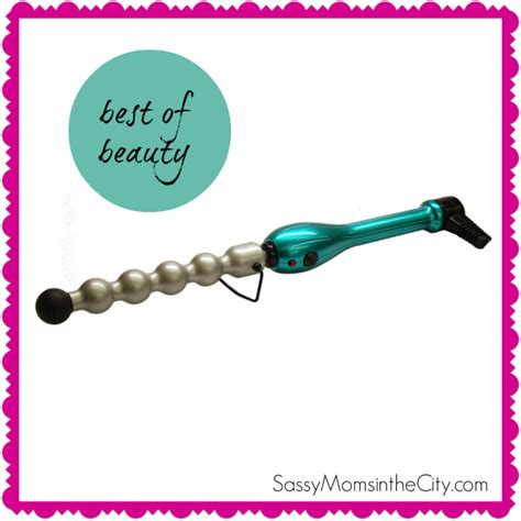 bed head rock and roller curling iron archives so chic life