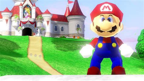 libro super mario odyssey kingdom super mario odyssey mushroom kingdom part 22 youtube