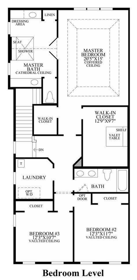 100 dennis family homes floor plans clayton homes