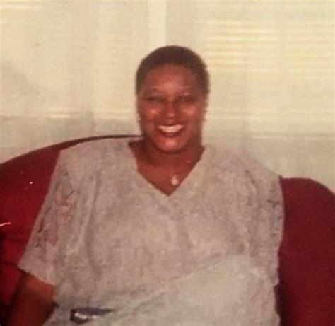 obituary for constance yolanda atchison f b pratt