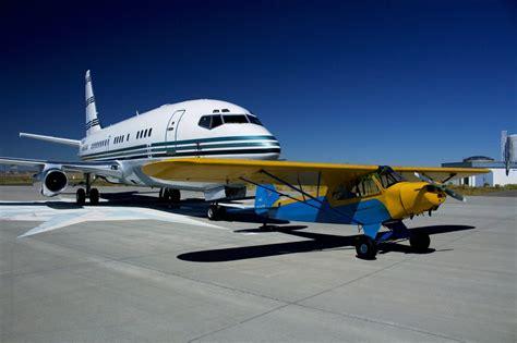 Ar01 Eye Bomber Maroon plane provides bird s eye view of 14ers skyhinews