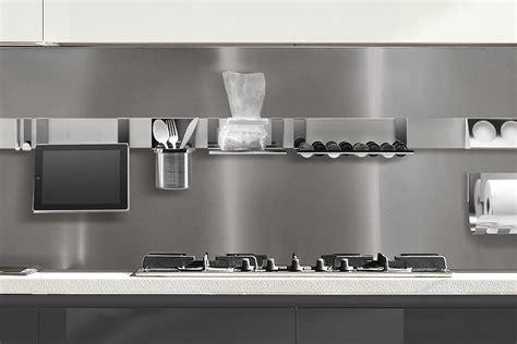 accessori arredo cucina accessori arredo cucina free mobili with accessori arredo