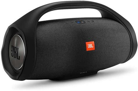 Box Speaker Jbl jbl introduceert boombox zijn grootste bluetooth speaker