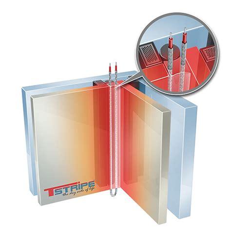 Kondenswasser Am Fenster Trotz Lüften by Nasse Nurglasecke Vermeiden Hilfe Bei Kondenswasser