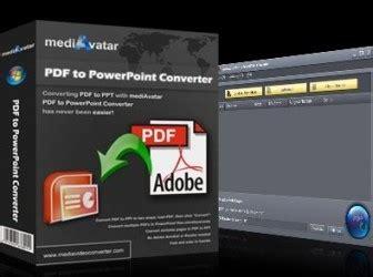 convertidor de imagenes a pdf descargar mediavatar pdf a powerpoint convertidor descargar gratis