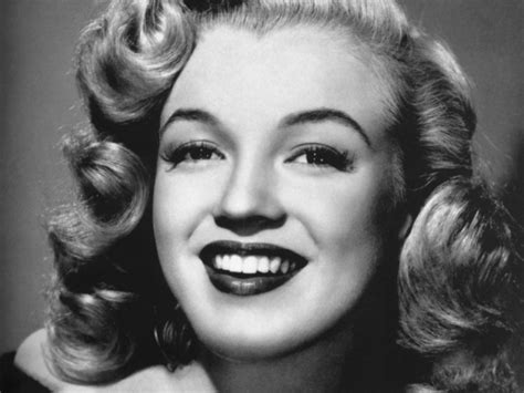 famous female actresses from the 50s can you name these actors from the 1950s quizpug