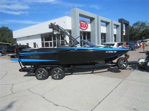 axis boats any good axis a20 2013 for sale for 51 950 boats from usa
