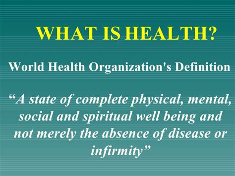 what is sectioning in mental health mental health in pakistan