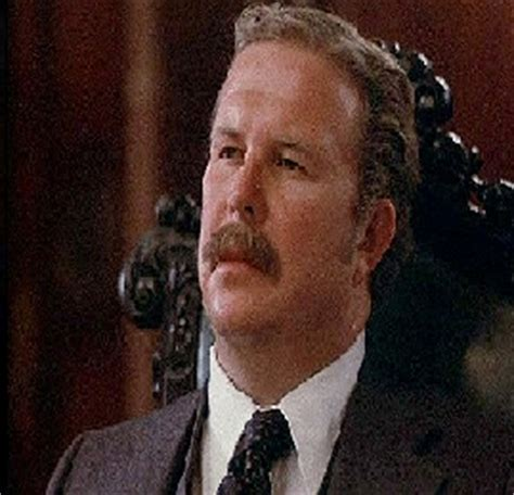 1976 best supporting actor best actor best supporting actor 1976 ned beatty in network