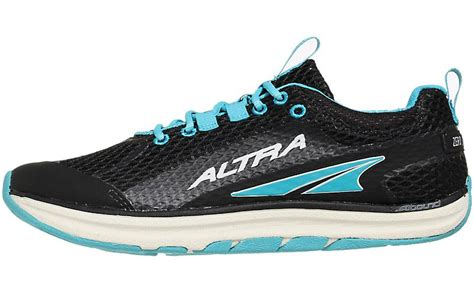 altra torin running shoes review kenco outfitters altra s torin running shoe