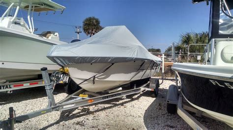 public boat rs near daytona beach the hull truth boating and fishing forum view single