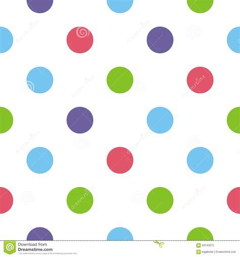 design pattern notify pink and green polka dot backgrounds baskan idai co