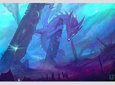 Homestuck Desktop Backgrounds - Wallpaper Cave Homestuck Games Online