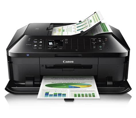 canon pixma mx office    inkjet printer review