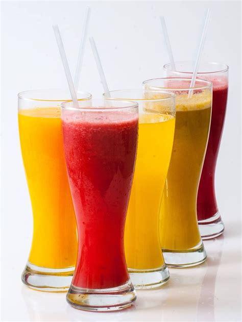 imagenes de bebidas naturales 91 mejores im 225 genes de jugos nutritivos en pinterest