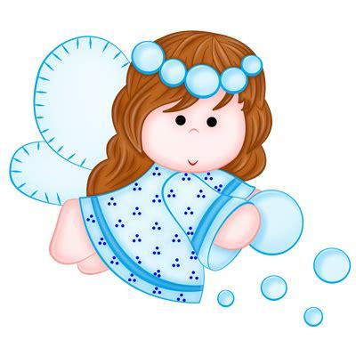 imagenes de angelitos sin fondo cute blue angel png picture by joeatta78 on deviantart
