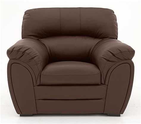 catalogue clearance sofas littlewoods clearance catalogue furniture from
