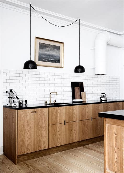 danish design kitchen best 25 modern pendant light ideas on pinterest